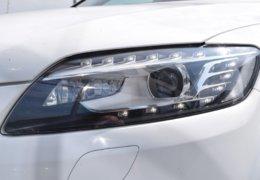 Audi Q7 3,0 TDI S-Line-014