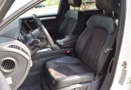 Audi Q7 3,0 TDI S-Line-017