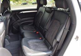 Audi Q7 3,0 TDI S-Line-018