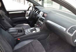 Audi Q7 3,0 TDI S-Line-019