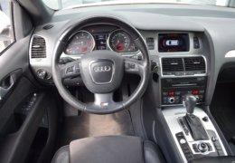 Audi Q7 3,0 TDI S-Line-020