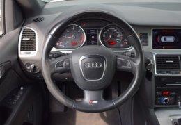 Audi Q7 3,0 TDI S-Line-021