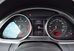 Audi Q7 3,0 TDI S-Line-024