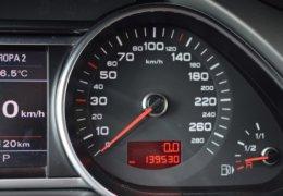 Audi Q7 3,0 TDI S-Line-025