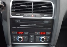 Audi Q7 3,0 TDI S-Line-026
