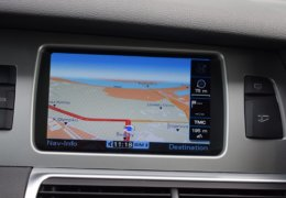Audi Q7 3,0 TDI S-Line-027