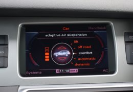 Audi Q7 3,0 TDI S-Line-028
