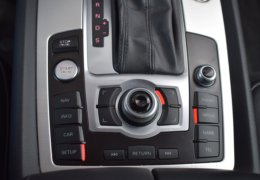 Audi Q7 3,0 TDI S-Line-030