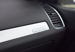 Audi Q7 3,0 TDI S-Line-031