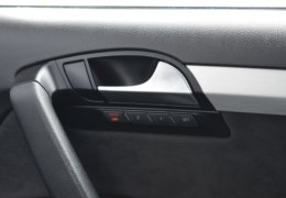 Audi Q7 3,0 TDI S-Line-032