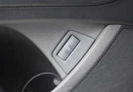 Audi Q7 3,0 TDI S-Line-036