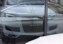 Audi Q7 3,0 TDI S-Line-038
