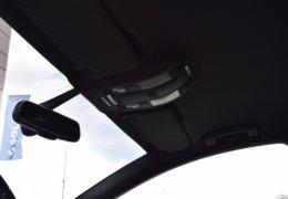 Audi Q7 3,0 TDI S-Line-039