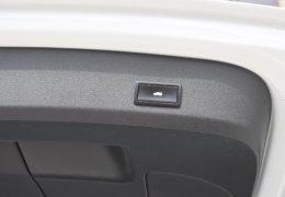 Audi Q7 3,0 TDI S-Line-042