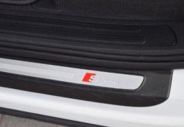 Audi Q7 3,0 TDI S-Line-043