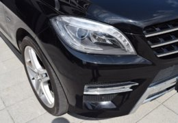 Mercedes-Benz ML350 d 4Matic-003