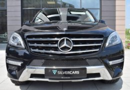 Mercedes-Benz ML350 d 4Matic-004