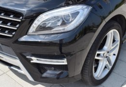 Mercedes-Benz ML350 d 4Matic-005