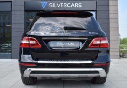 Mercedes-Benz ML350 d 4Matic-011