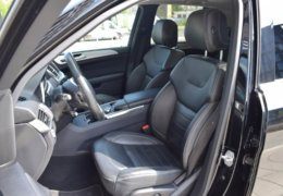 Mercedes-Benz ML350 d 4Matic-015