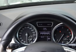 Mercedes-Benz ML350 d 4Matic-018
