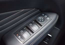 Mercedes-Benz ML350 d 4Matic-026