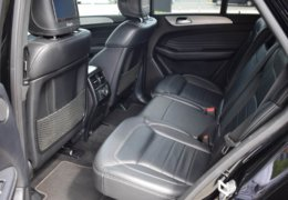 Mercedes-Benz ML350 d 4Matic-030