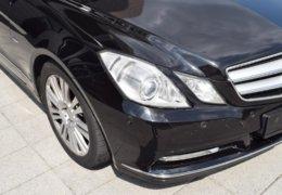 Mercedes-Benz E220CDI Cabrio-003