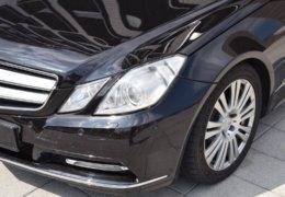 Mercedes-Benz E220CDI Cabrio-005