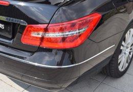 Mercedes-Benz E220CDI Cabrio-013