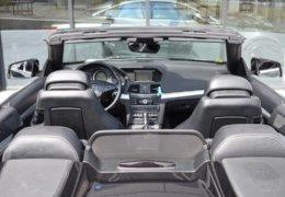 Mercedes-Benz E220CDI Cabrio-014