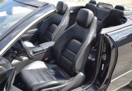 Mercedes-Benz E220CDI Cabrio-015