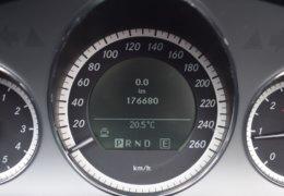Mercedes-Benz E220CDI Cabrio-019