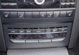 Mercedes-Benz E220CDI Cabrio-020