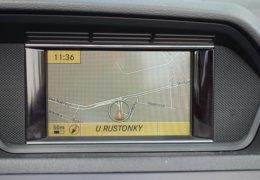 Mercedes-Benz E220CDI Cabrio-022