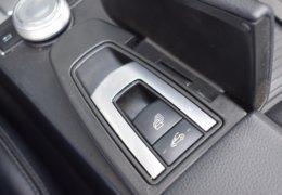 Mercedes-Benz E220CDI Cabrio-024
