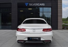 Mercedes-Benz S 63 AMG coupe-008