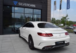 Mercedes-Benz S 63 AMG coupe-009