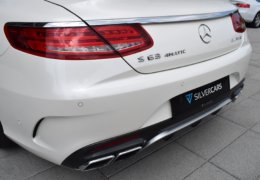 Mercedes-Benz S 63 AMG coupe-010