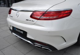Mercedes-Benz S 63 AMG coupe-011