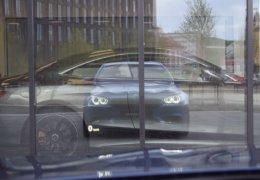 BMW M5 Akrapovič-007