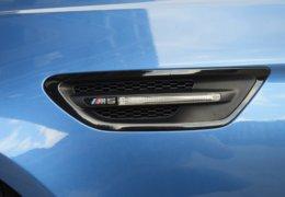 BMW M5 Akrapovič-016