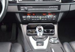 BMW M5 Akrapovič-020