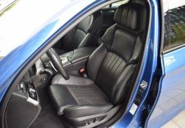 BMW M5 Akrapovič-021