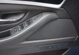 BMW M5 Akrapovič-024