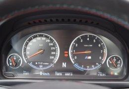 BMW M5 Akrapovič-026