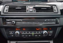 BMW M5 Akrapovič-031