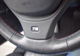 BMW M5 Akrapovič-037