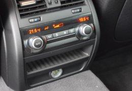 BMW M5 Akrapovič-039