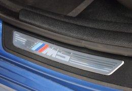 BMW M5 Akrapovič-040
